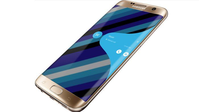 Samsung Galaxy S7 dan S7 Edge Dikabarkan Segera Dapat Android Nougat, Catat Tanggalnya!