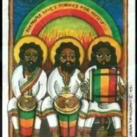 ITHIOPIANS-(swaligandub bob marley and jacob miller speech refix) par Lion Artgfx sur SoundCloud