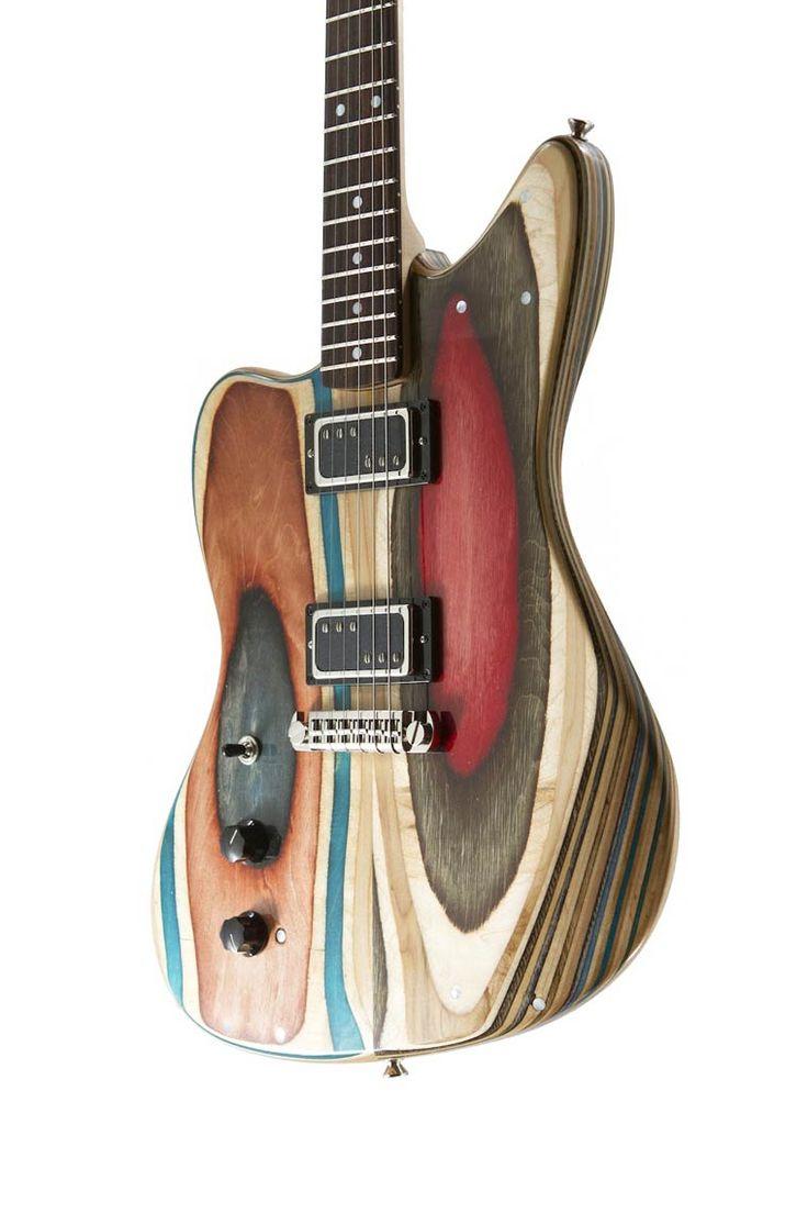 guitarras-recicladas-zupi-10