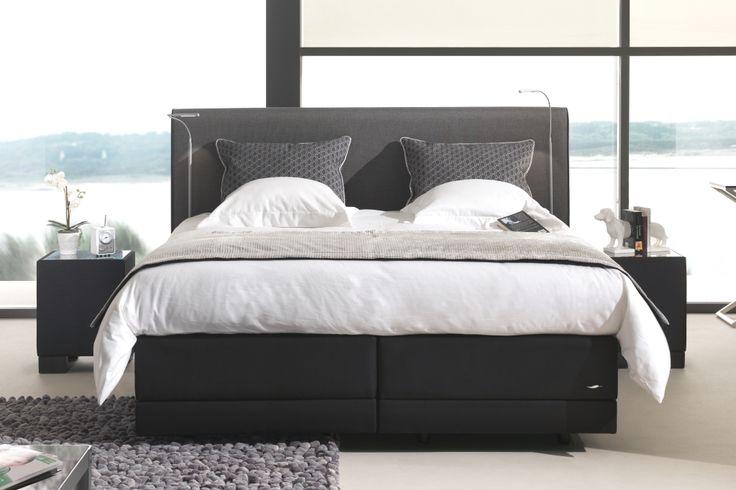 ber ideen zu bettgestelle auf pinterest hochbett betten und tr ster. Black Bedroom Furniture Sets. Home Design Ideas