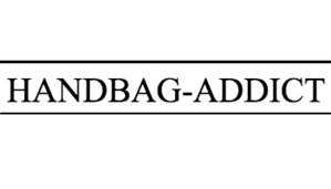 Handbag-Addict.com