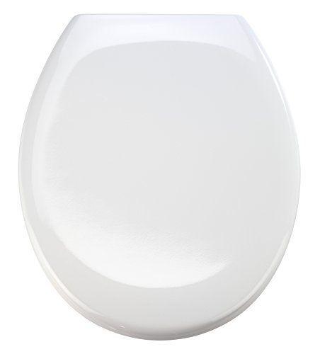25 best ideas about abattant wc on pinterest abattant abattant toilette and abattant salle. Black Bedroom Furniture Sets. Home Design Ideas