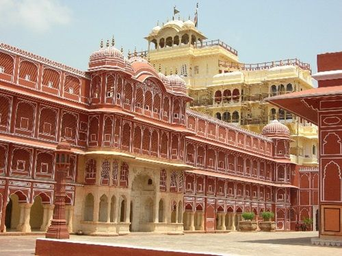 Best Incredible India Images On Pinterest Incredible India - Incredible monuments ever built