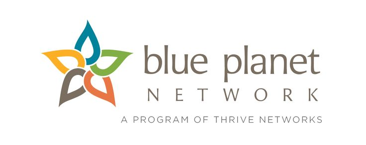 Blue Planet Network solves critical unmet sector challenges to supercharge all organizations and individuals working to end the global safe drinking water crisis.