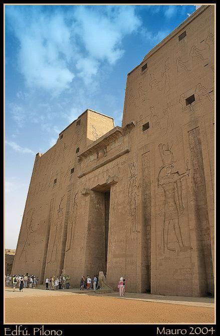 EGIPTO EN IMAGENES