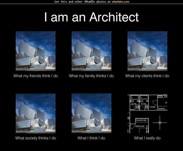 architects what i actually do google search architectural humor pinterest do search and. Black Bedroom Furniture Sets. Home Design Ideas