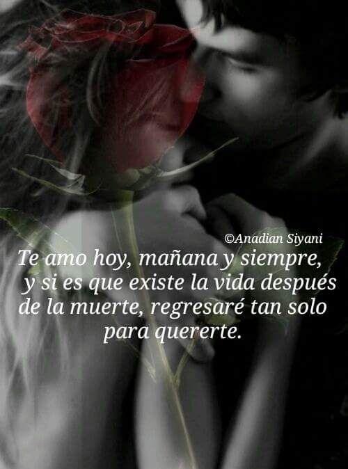 Imagenes+a+Blanco+y+Negro+De+Parejas+Con+Hermosas+Dedicatorias+De+Amor