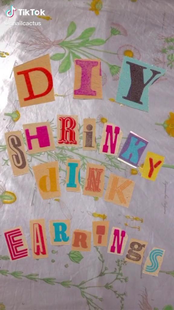 Pin by ɹǝsol on Aesthetic Video | Diy gifts, Easy diy ...