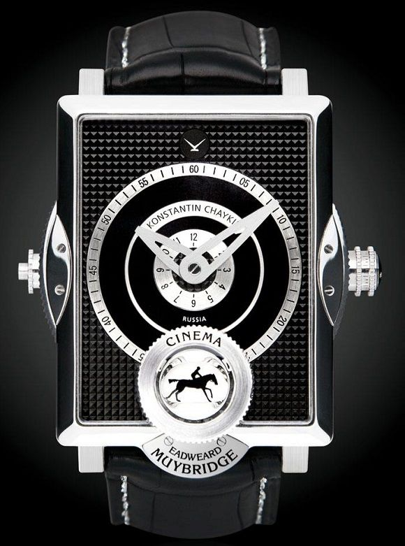 penny porsche watch cinema