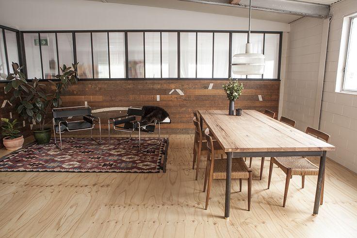 Super Kawaii Studio   Coworking in Warrnambool