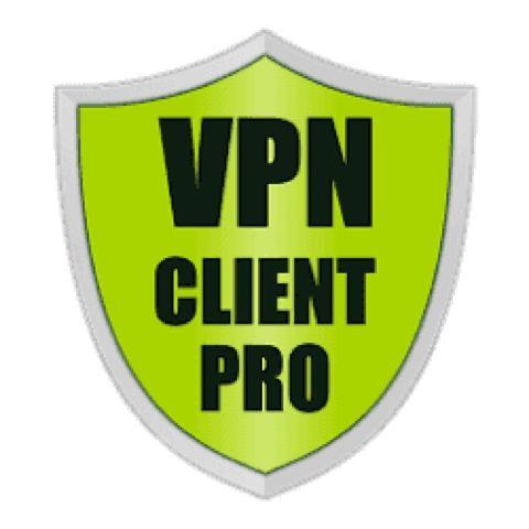 Download VPN Client Pro 1.00.12 Patched Apk http://ift.tt/2eh4NfR