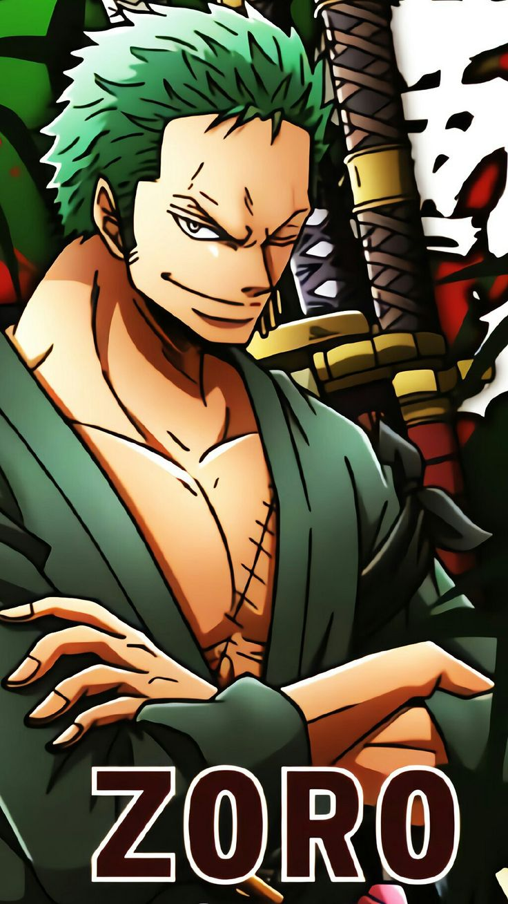 Best 25 roronoa zoro ideas on pinterest zoro one piece one piece and one piece anime - One piece logo zoro ...