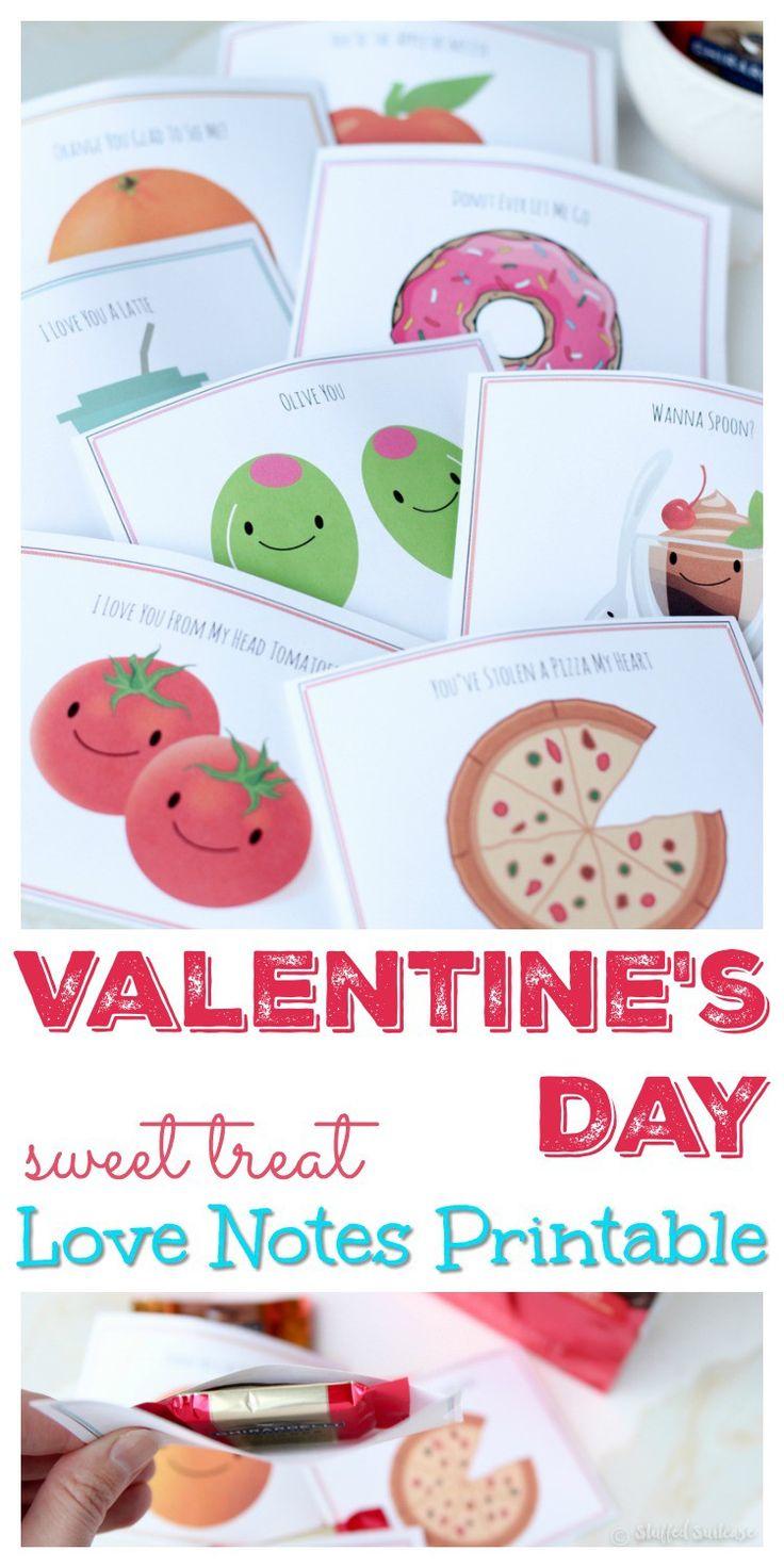 1000 idées sur le thème Cartes De Saint Valentin Maison ...