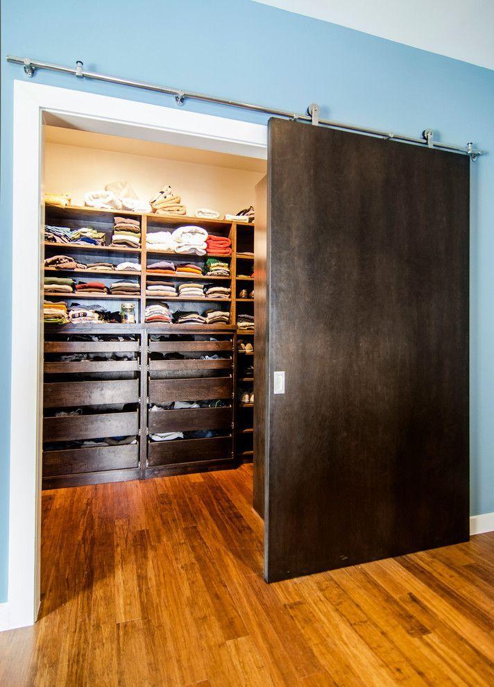 puertas correderas para armario 43 foto pros contras tipos de construcciones