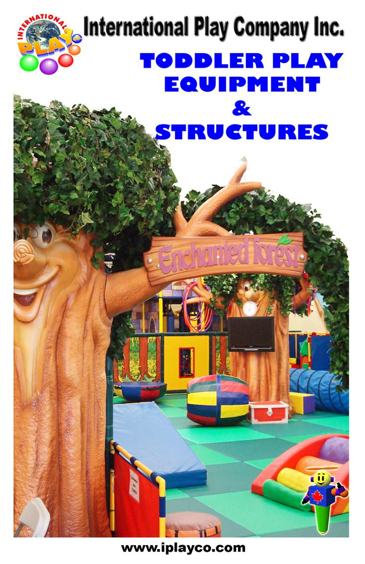 103 best FUN Ideas for Family Entertainment Centers images on ...