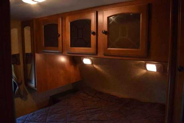 "2012 Used Heartland North Trail 28BRS Travel Trailer in Texas TX.Recreational Vehicle, rv, 2012 Heartland RV North Trail 28BRS, ""EXCELLENT CONDITION"", Aluminum Frame Construction, Basement Storage Area, 2 Entry Doors, Dual 30 Gal. L.P. Tanks, LP Tank Cover, Fiberglass Exterior, Electric Awning, Entry Grab Bar - Collapsable, Entry Grab Bar - Flush Mount, Outside Shower, Outside Phone/Cable/TV Hook-Up, TV Antenna, Battery/Holding Tank Monitor, Carbon Monoxide Detector, Fire Extinguisher, L.P…"
