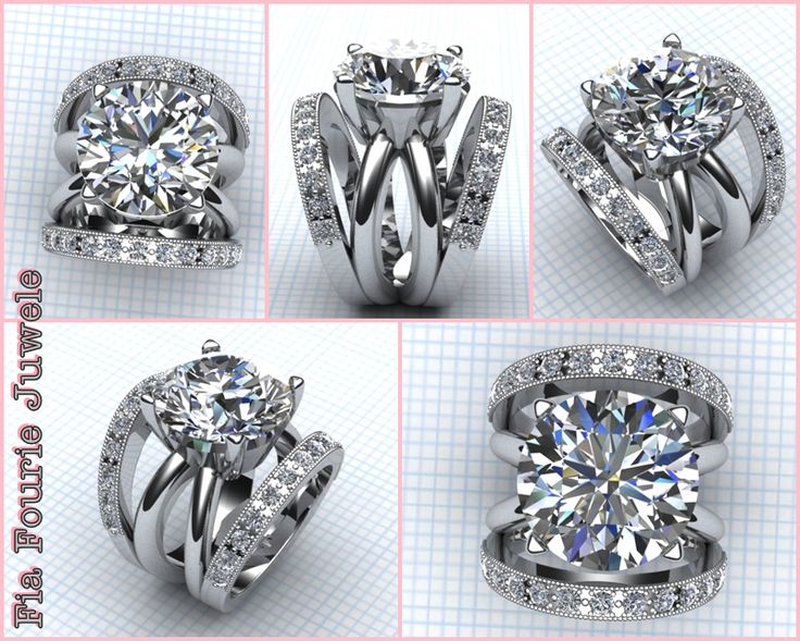 In love with this ring!!!