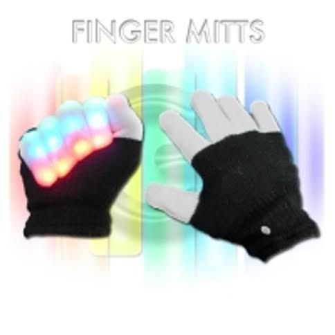 Hey, I found this really awesome Etsy listing at https://www.etsy.com/listing/184278353/1-pair-led-gloves-with-redgreenblue