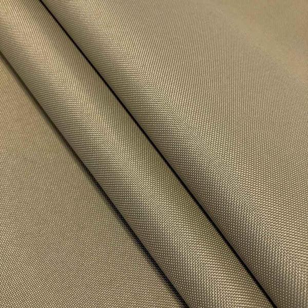 Ottertex Canvas Waterproof In 2020 Waterproof Outdoor Furniture Canvas Fabric Waterproof Outdoor
