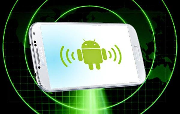 How to Use Android Device Manager to Find Lost Android Mobile location