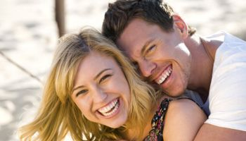 Match Making Agency Perth in Australia .To Get a best Opportunities To make Relationship Both Personally & Professionally. People introduction Bureau Provides committed to matching you to compatible people for understating your ideas ,complete your expectations for suitable person. For more info visit on  http://www.perthdatingservices.com.au