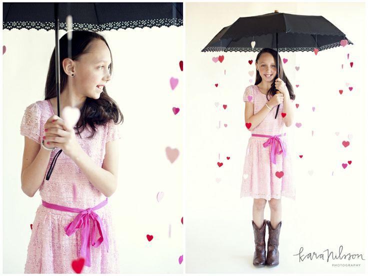 Valentines Day Mini Sessions   Dallas Portrait Photographer