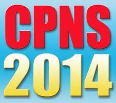 Penerimaan CPNS 2014 : Pemerintah Akan Membuka 100 Ribu Lowongan CPNS 2014 Pada Bulan Maret - Berminat menjadi seorang CPNS ? Penerimaan CPNS 2014 akan dibuka beberapa bulan kedepan, yakni pada bulan Maret 2014. Dalam Penerimaan CPNS 2014 ini, Pemerintah akan membuka 100 ribu Lowongan CPNS 2014 pada bulan Maret.