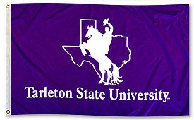 Alma Mater: College 3, Favorite Places, Dorms College, Daughter, Tarleton State University, U.S. States, Tarleton University, College Things