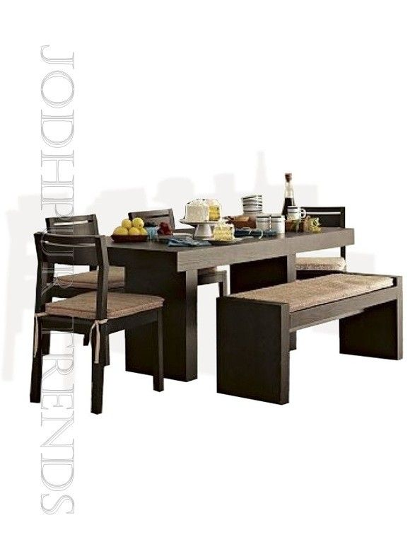 Best restaurant dining chairs images on pinterest