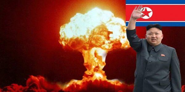 Σκληρό πυρηνικό πόκερ