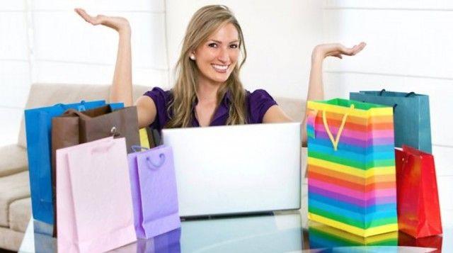 Shopping online: 10consigli per non sbagliare