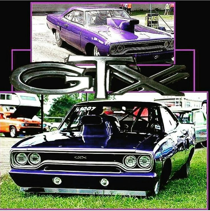 Police Sheriff Patrol Cars Drag Race: 28 Best 69 Plymouth Fury Police Cars Images On Pinterest