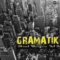 Gramatik - Dungeon sound (Original mix) by Chris@ on SoundCloud