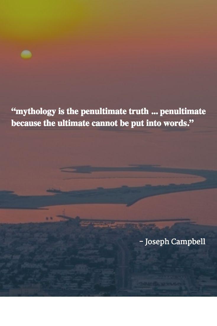 The Penultimate Truth of Your Life - https://www.linkedin.com/pulse/article/penultimate-truth-your-life-joseph-riggio/edit?trk=pulse-art-edit_btn