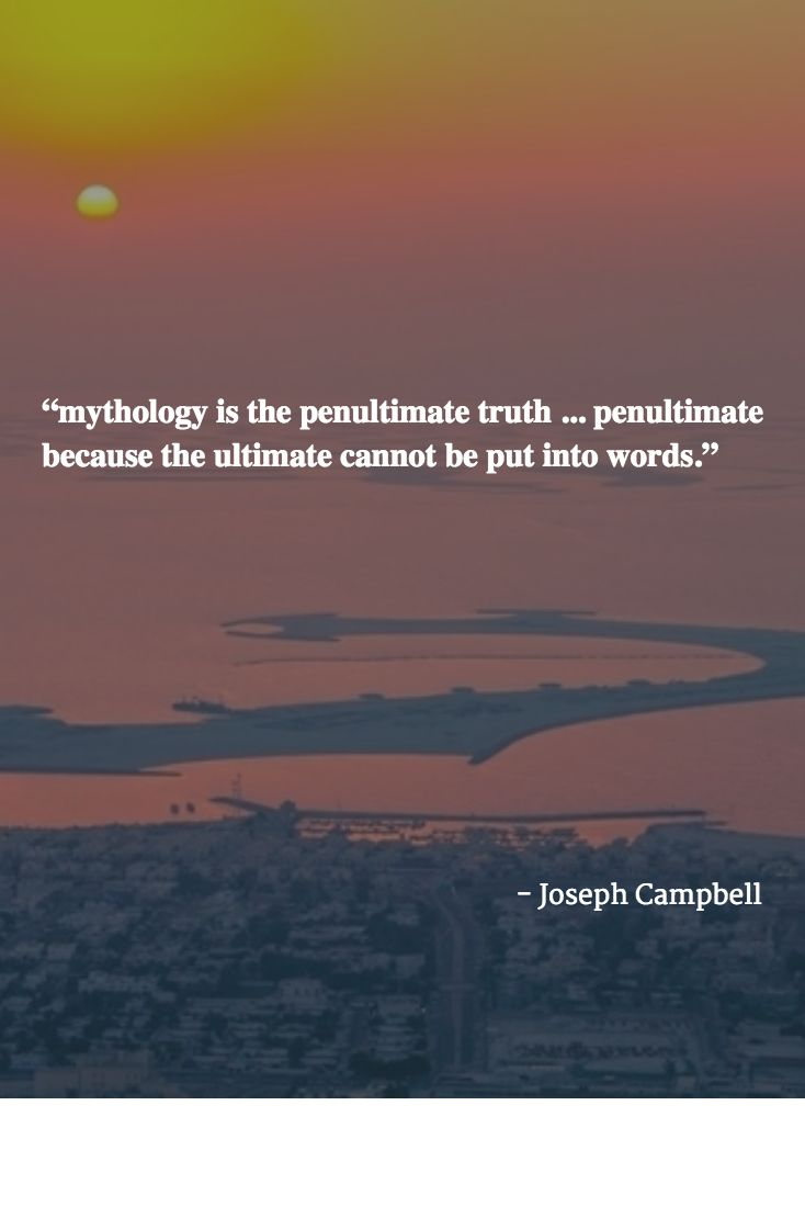 The Penultimate Truth of Your Life - https://www.linkedin.com/pulse/article/penultimate-truth-your-life-joseph-riggio/edit?trk=pulse-art-edit_btn