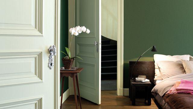 flexa-pure-slaapkamer-deur