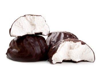 Kokosboller oppskrift lavkarbo