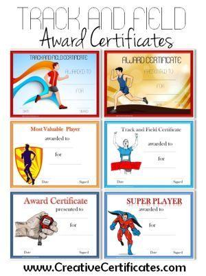 Más de 25 ideas increíbles sobre Online certificate maker en - baby certificate maker