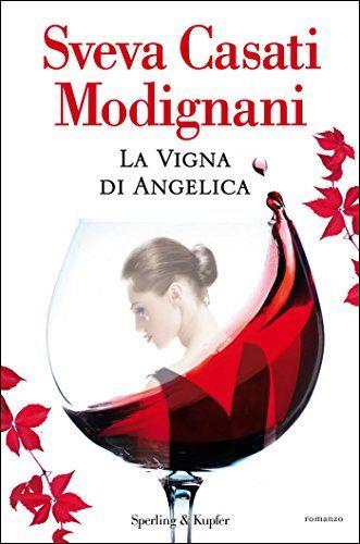 http://amantideilibri.com/la-vigna-di-angelica/