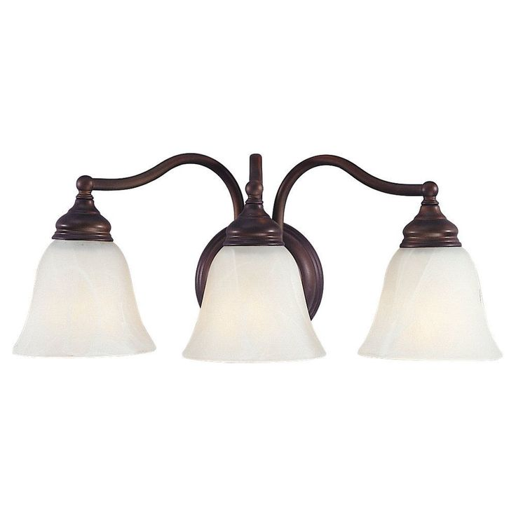 Highlight your homes cozy decor with this stunning light fixture this 4 light fixture features