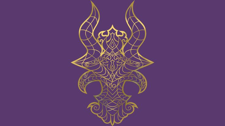 Golden Capricorn is a T Shirt designed by griffin45nn9z to illustrate your life and is available at Design By Humans
