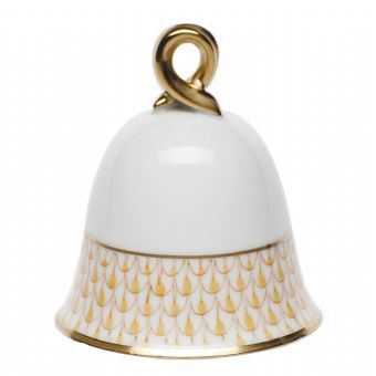 Herend Small Bell
