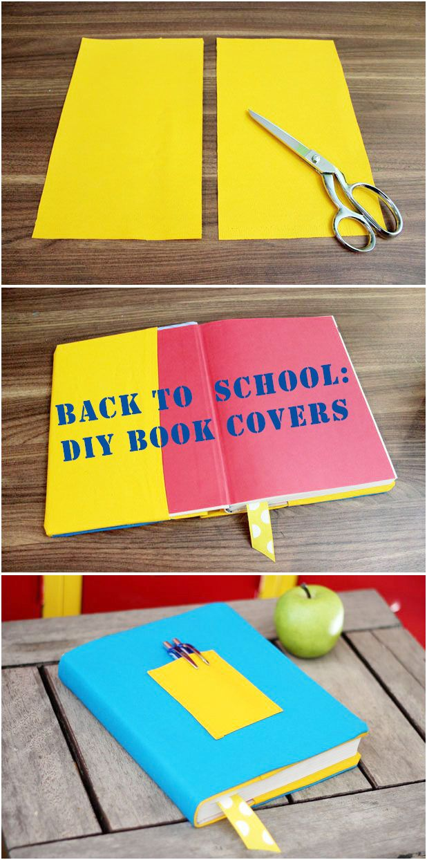 Book Cover School Lunches : Best school book covers ideas on pinterest diy