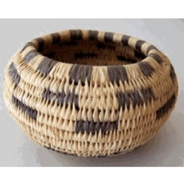 Traditional Native American Basket Weaving : Ideas about teaching patterns on pattern