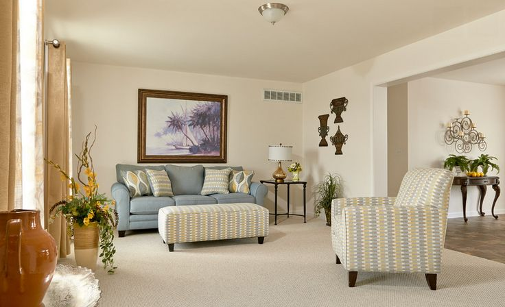 The Living Room Scottsdale Magnificent Decorating Inspiration