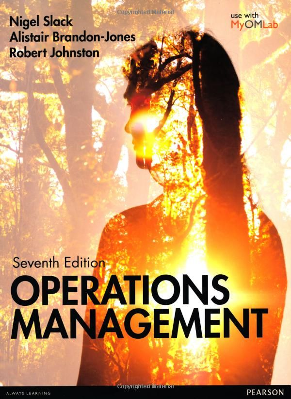 management 7 7th edition pearson free pdf