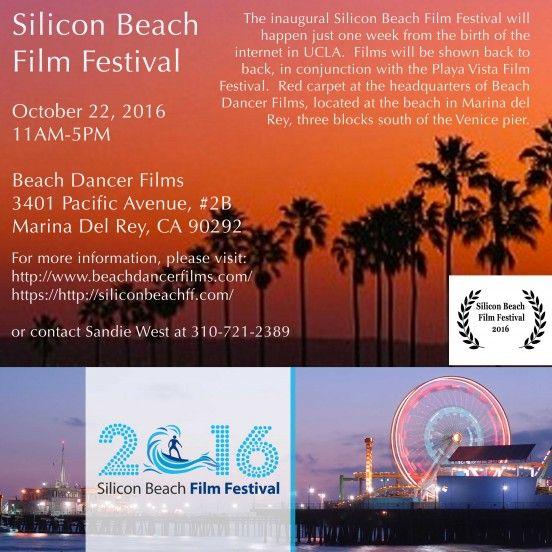 silicon-beach-ff-flyer-10-6-16
