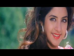 Song: Aisi deewangi Movie: Deewana Singers: Kumar Sanu, Alka Yagnik