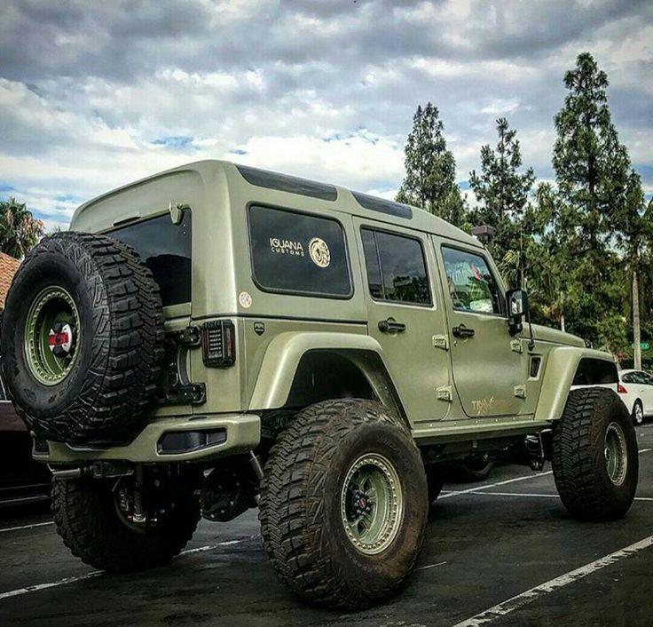 Jeep Wrangler Top Accessories: Best 25+ Jeep Wrangler Hard Top Ideas On Pinterest