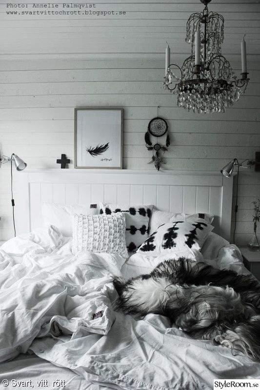 artprint,prints,tavla,fjäder,drömfångare